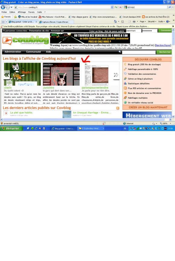 http://junichiro.cowblog.fr/images/affiche.jpg