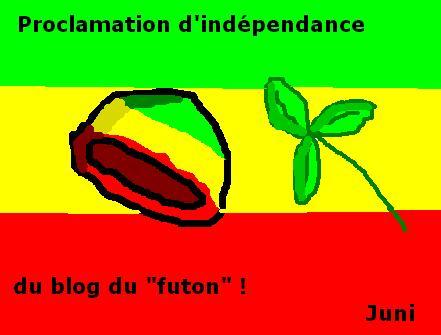 http://junichiro.cowblog.fr/images/drapeau.jpg